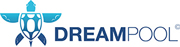 Dreampool Swimmingpools Logo